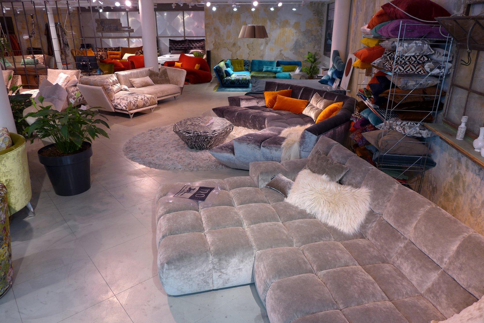07 bretz store frankfurt designsofa ocean bretz store frankfurt. Black Bedroom Furniture Sets. Home Design Ideas
