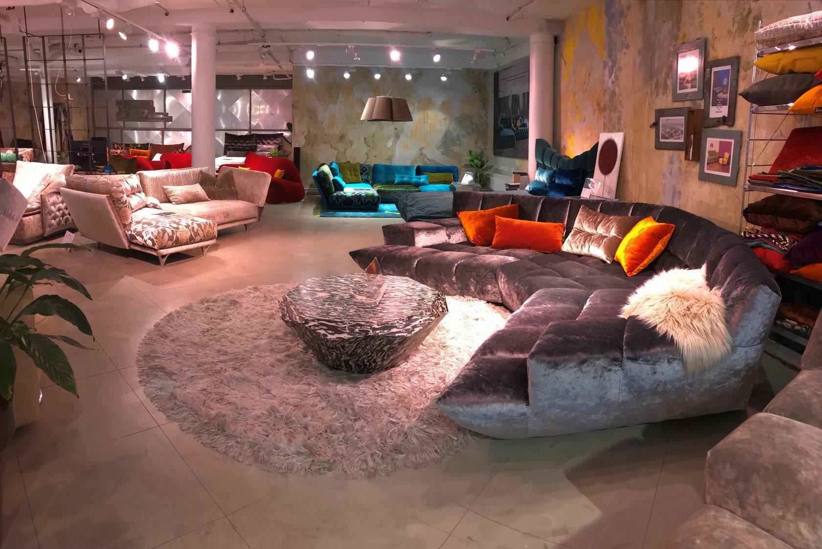 100 cloud 7 bretz bretz cloud 7 bett w154 200 200. Black Bedroom Furniture Sets. Home Design Ideas