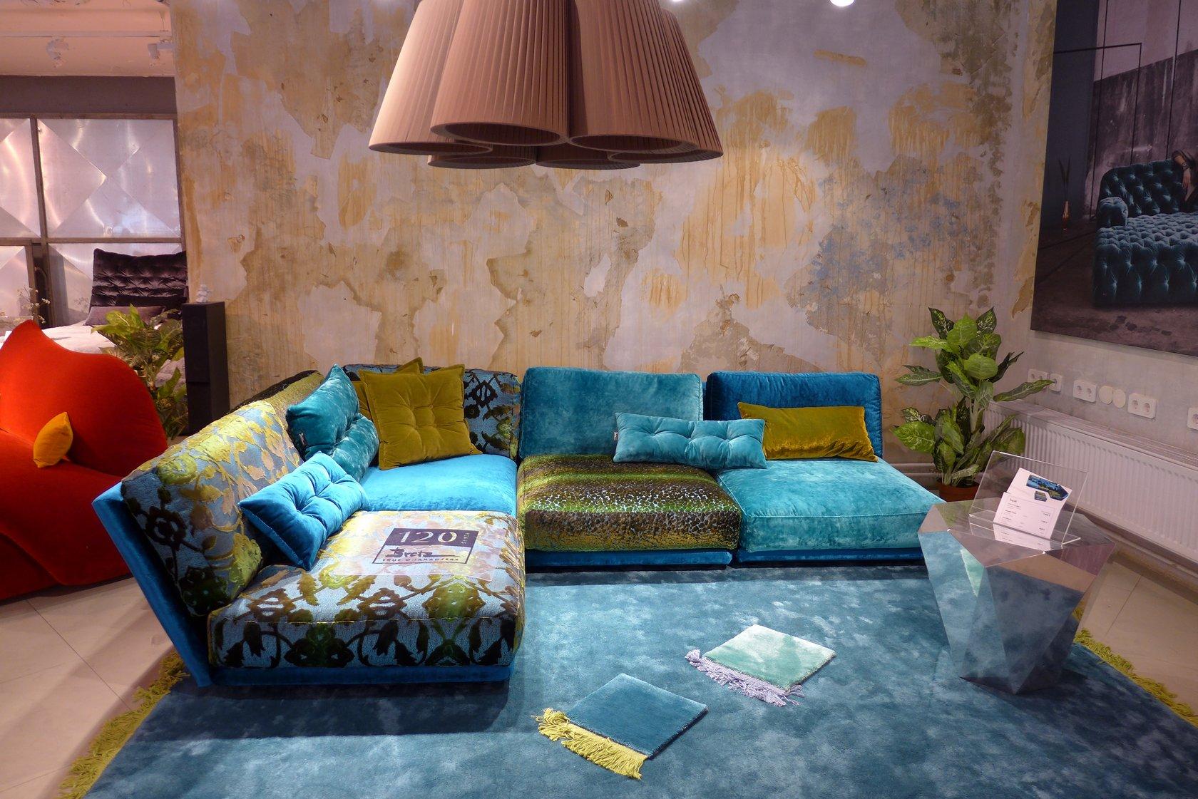 11 bretz store frankfurt designsofa napali bretz store frankfurt. Black Bedroom Furniture Sets. Home Design Ideas