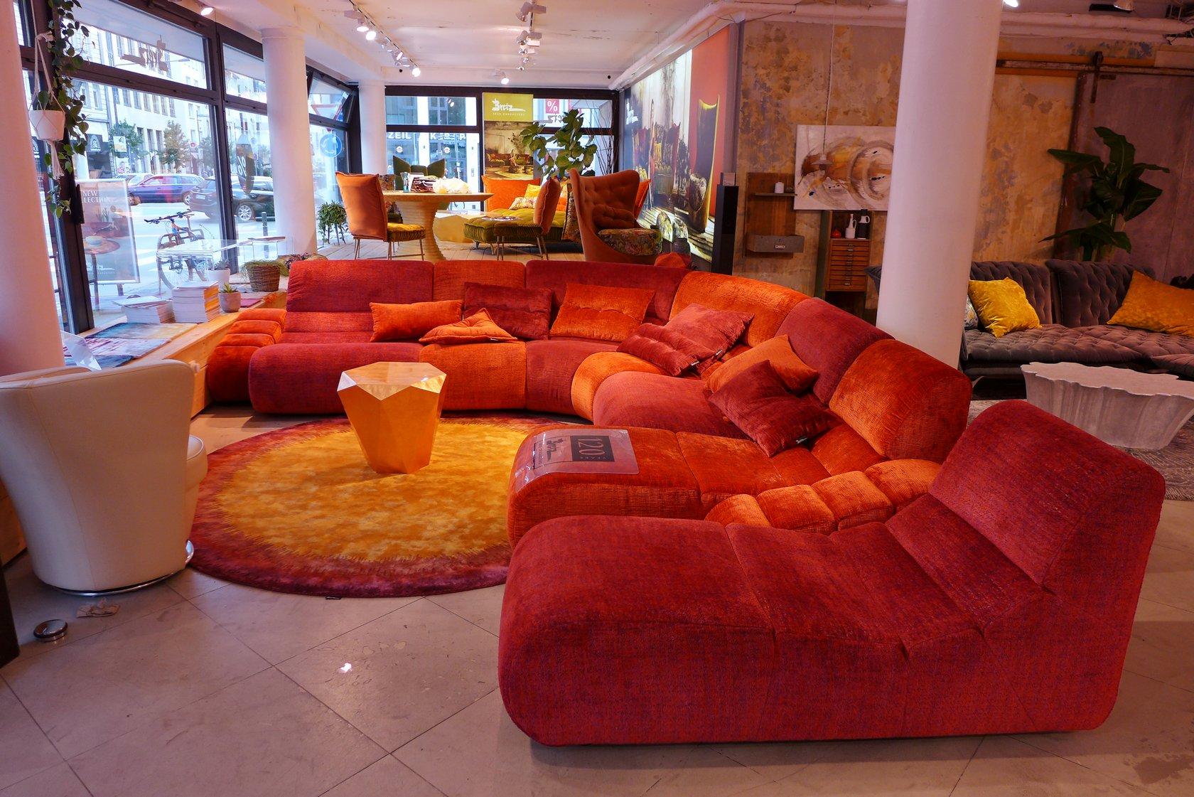 20 bretz store frankfurt designsofa myami bretz store frankfurt. Black Bedroom Furniture Sets. Home Design Ideas
