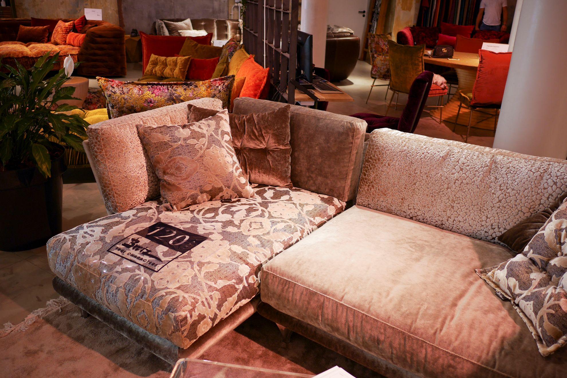 bretz store frankfurt 2016 12 19 010 bretz store frankfurt. Black Bedroom Furniture Sets. Home Design Ideas