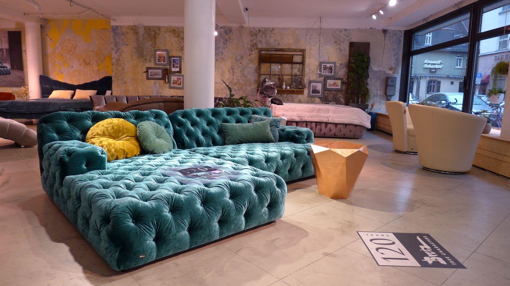 bretz store frankfurt 2017 03 03 005 bretz store frankfurt. Black Bedroom Furniture Sets. Home Design Ideas