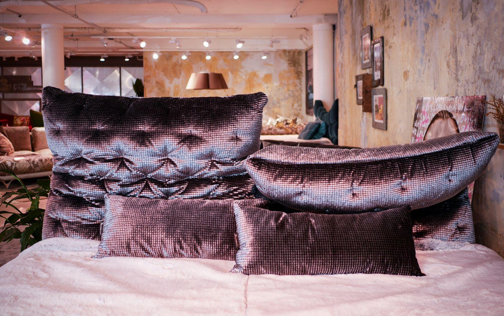 bretz store frankfurt 2017 03 03 008 bretz store frankfurt. Black Bedroom Furniture Sets. Home Design Ideas