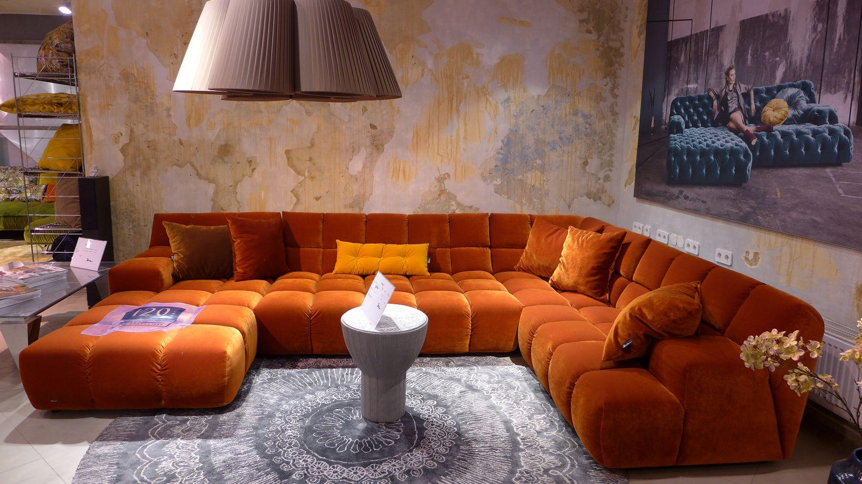 bretz store frankfurt 2017 03 03 010 bretz store frankfurt. Black Bedroom Furniture Sets. Home Design Ideas