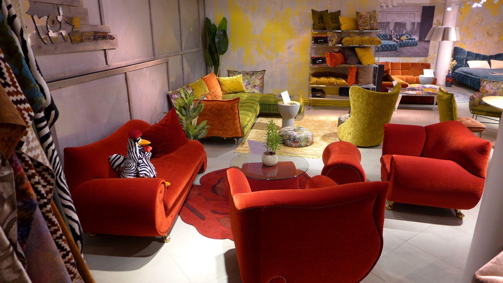 bretz store frankfurt 2017 03 03 012 bretz store frankfurt. Black Bedroom Furniture Sets. Home Design Ideas