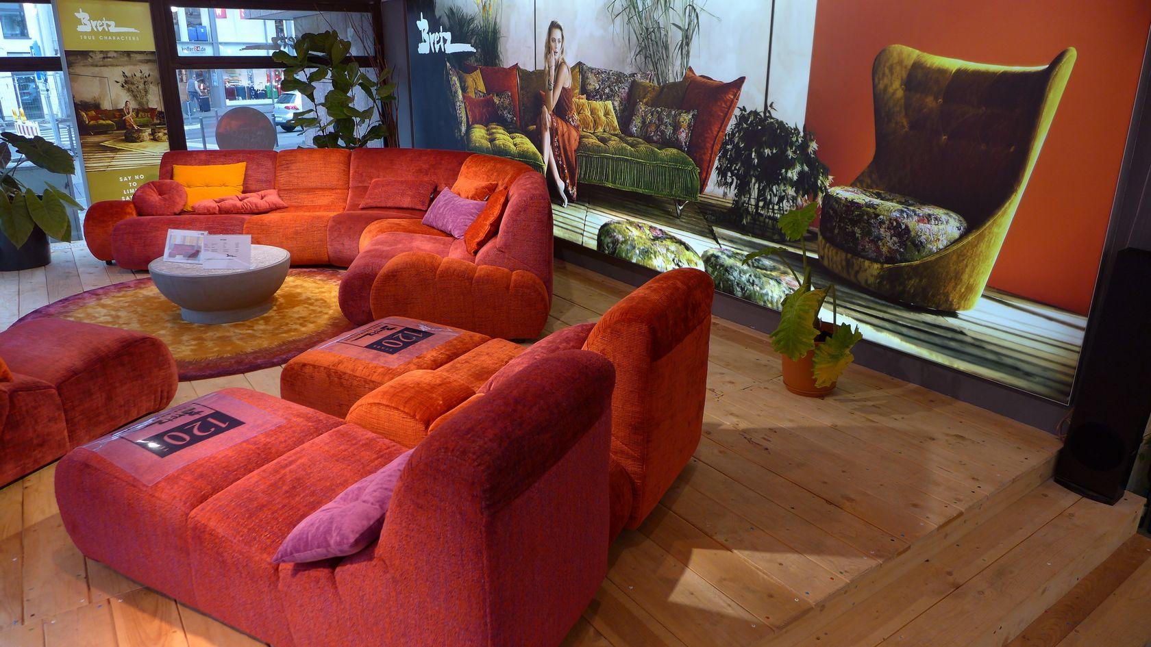bretz store frankfurt 2017 03 03 022 bretz store frankfurt. Black Bedroom Furniture Sets. Home Design Ideas