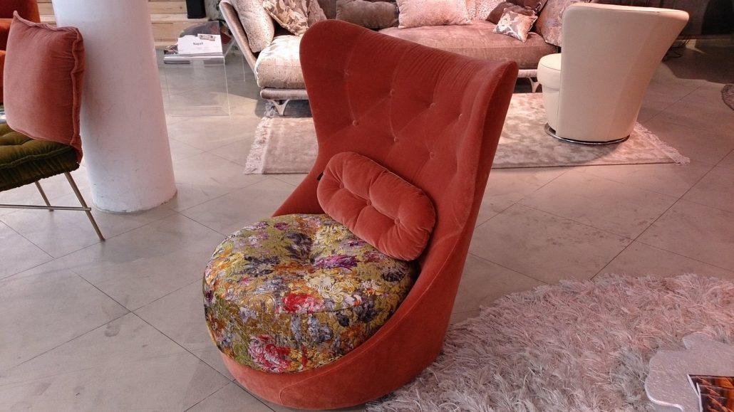 cocoa island sessel bretz store frankfurt. Black Bedroom Furniture Sets. Home Design Ideas