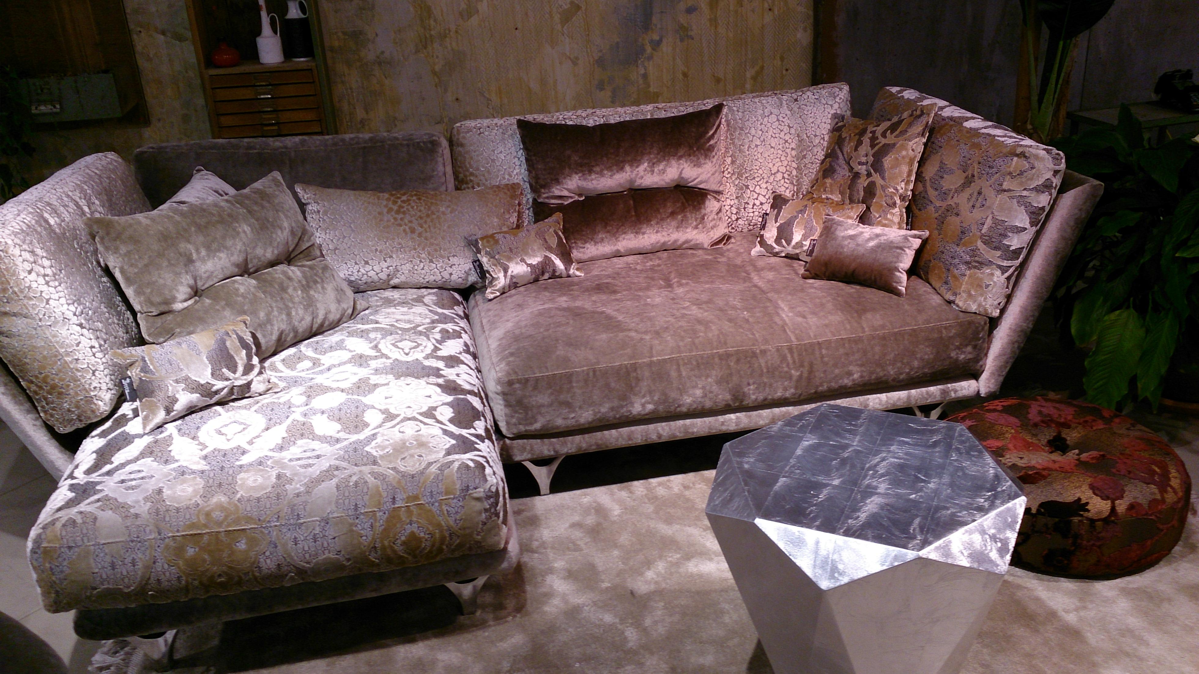 dsc 1555 bretz store frankfurt. Black Bedroom Furniture Sets. Home Design Ideas