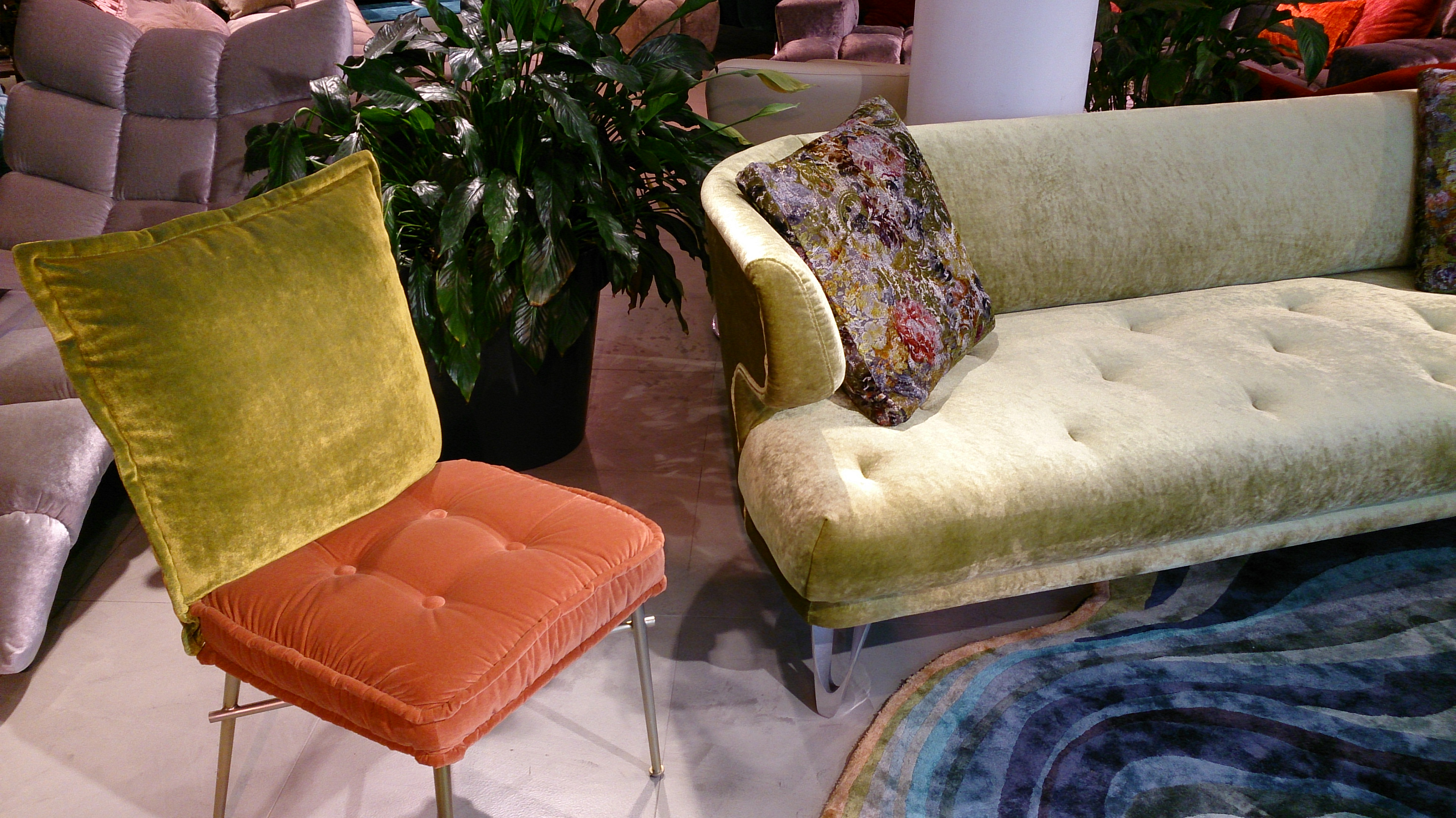 dsc 2362 bretz store frankfurt. Black Bedroom Furniture Sets. Home Design Ideas