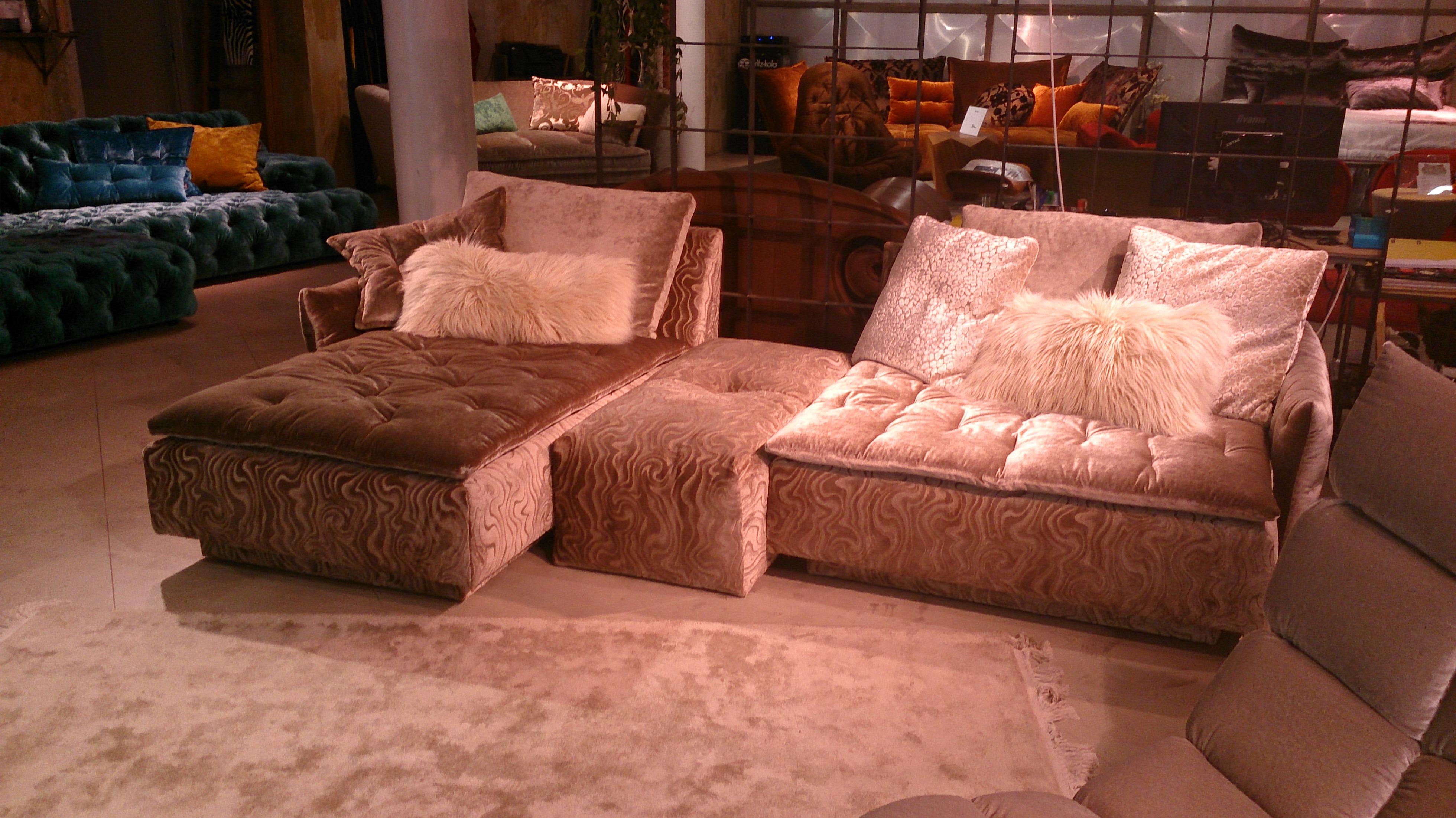 dsc 2372 bretz store frankfurt. Black Bedroom Furniture Sets. Home Design Ideas