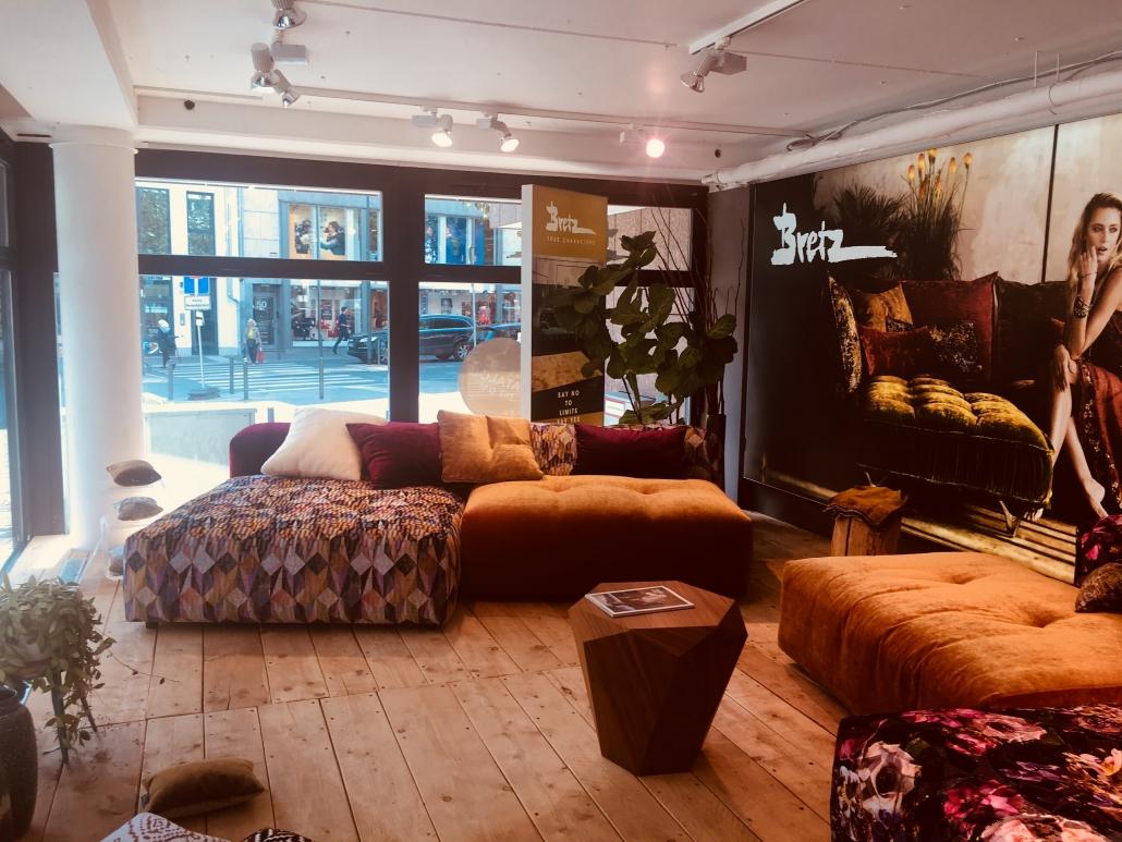 drop city ach zu des geistes fl geln wird so leicht kein k rperlicher fl gel sich gesellen. Black Bedroom Furniture Sets. Home Design Ideas
