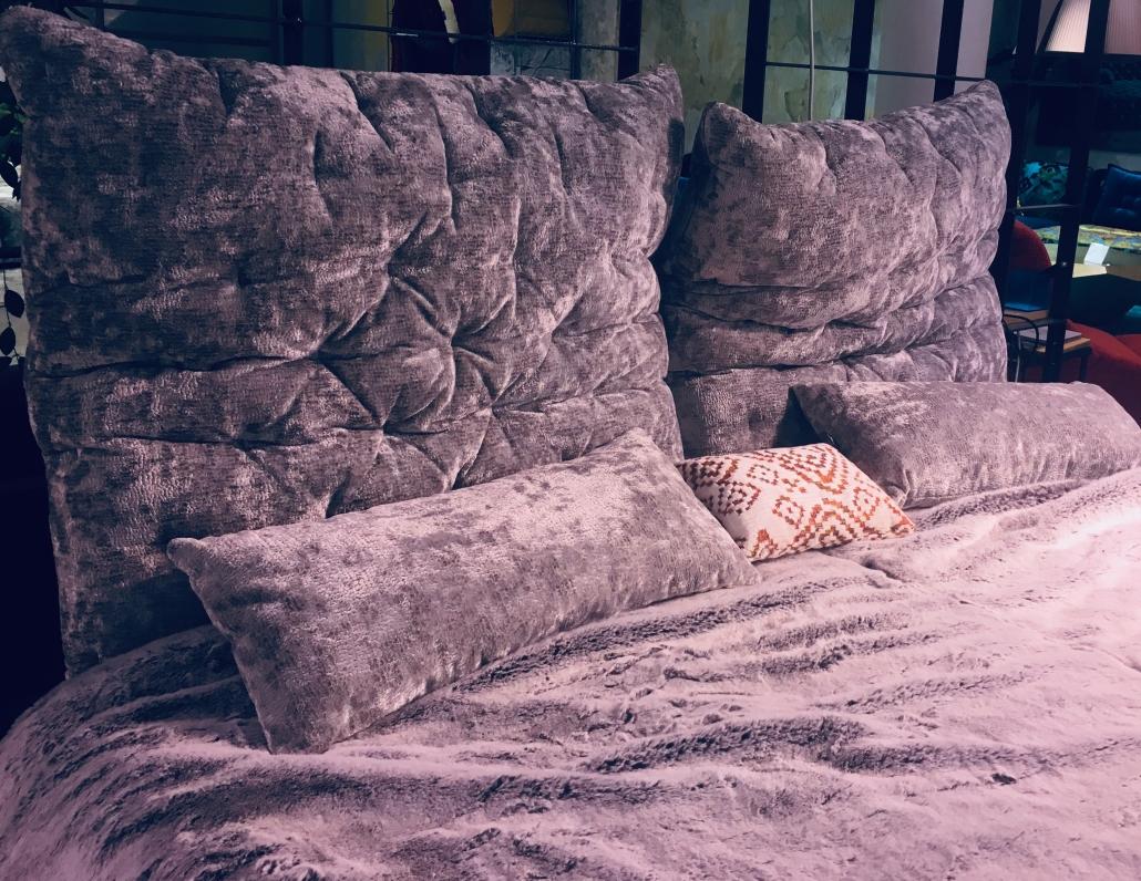 winter wonder feyazeit bretz store frankfurt. Black Bedroom Furniture Sets. Home Design Ideas